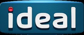ideal-boiler-logo