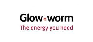 Glow-worm logo